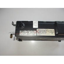 AUDI A4 4D0035111A CD CHANGER 6 DISC