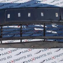 Предна броня за Volksawagen Passat 5 front bumper цената е за необорудвана броня
