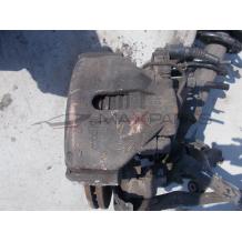 AUDI A4 1.9 TDI 131 Hp  L brake caliper