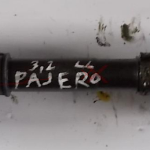 PAJERO 3.2   LEFT DRIVESHAFT
