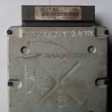 Компютър за FORD TRANZIT 2.4 TDCI ECU 3C1112A650AC 3KDC