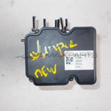 ABS модул за CITROEN JUMPER 2016 ABS pump 00519870330 51367033 0265956214  0265260989