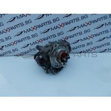 ГНП за Mazda 6 2.2D Diesel Fuel Pump R2AA13800 294000-0620