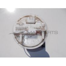 Горивна помпа за DACIA LOGAN MCV 0.9 TCe90 fuel pump 172021904R
