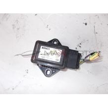 ESP сензор за PEUGEOT 607  0265005290  9650452180
