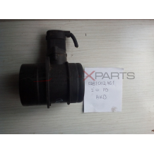 Дебитомер за VW PASSAT 6 2.0 TDI Air Flow Meter 0281002461   0 281 002 461