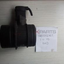 Дебитомер за VW PASSAT 6 2.0 TDI Air Flow Meter 0281002461   0 281 002 461