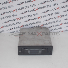 CD CHANGER за BMW E60 6956939 65.12-6956939