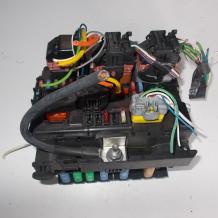 BSM модул за CITROEN C3 PICASSO  9667199780   BSM R09
