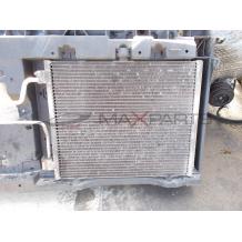 Клима радиатор за PEUGEOT 207 1.4 16V Air Con Radiator