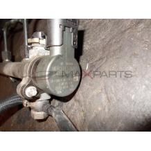 Регулатор налягане за MERCEDES CLK W209 2.7 CDI  A6110780549  0281002698  Pressure regulator