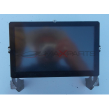 Дисплей за NISSAN NAVARA 2008 DISPLAY SCREEN MONITOR 21676976-4 28091-EP000 28091EP000