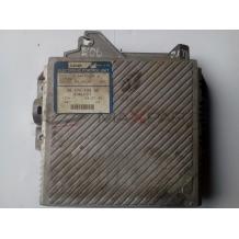 Компютър за PEUGEOT 406 2.1 TD ECU 9627453880