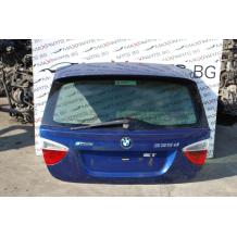 Заден капак за BMW E91 COMBI