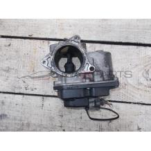 EGR клапан за VW JETTA 2.0TDI EGR valve 03G131501