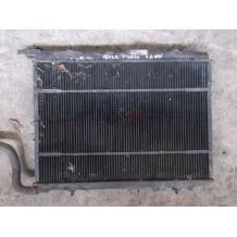 Воден радиатор за CITROEN XSARA PICASSO 1.6 HDI