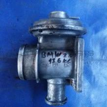 ЕГР клапан за BMW E46  320D 136 Hp  72826400