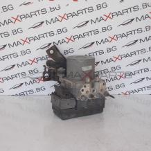 ABS модул за Mazda 6 2.0D ABS PUMP 1338004451 K0089