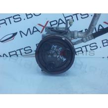 Клима компресор за Mazda 6 2.0D 143hp A/C COMPRESSOR