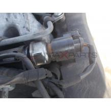 Датчик налягане на гориво за Audi A4 2.0TDI fuel pressure sensor 03L906051