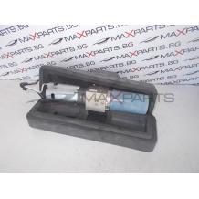 Помпа, газово управление на багажна врата за Opel Insignia Boot Pump For Power Tailgate 13279362 Opel  Insignia MK2 Gas Spring Boot ECU Control Unit Module 13279362