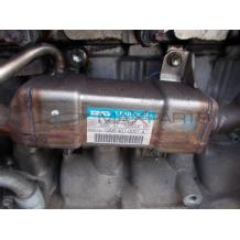 ЕГР охладител за Toyota Rav 4 2.2D4D 25680-26041