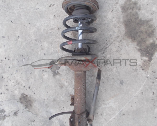 Преден десен амортисьор за NISSAN X-TRAIL 2.2DCI front right Shock absorber