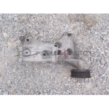 Конзола за RENAULT CLIO 1.5DCI ENGINE BRACKET
