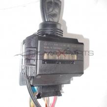 Ключ с гълтач за MERCEDES E-CLASS W211 2115451408