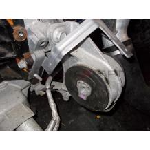 Тампон двигател OPEL ANTARA 2.2 CDTI ENGINE MOUNT BUSHING Z22D1 163HP