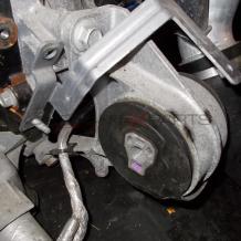 Тампон двигател OPEL ANTARA 2.2 CDTI Z22D1 163HP