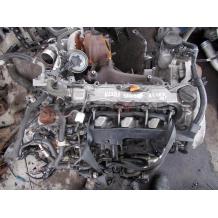 Двигател за HONDA ACCORD 2.2D N22B1 Engine