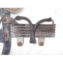 Мaслено радиаторче за HYUNDAI SANTA FE 2.7 V6
