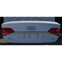Заден капак за Audi A4 B8