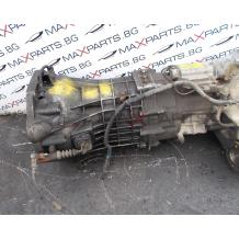 Скоростна кутия за Kia Sorento 2.5CRDI MANUAL GEARBOX 5 speed
