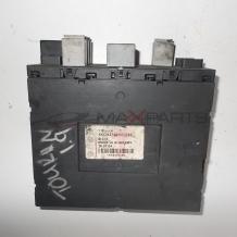 BSI модул за VW TOURAN  1K0937049K
