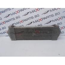 Интеркулер за Ford Transit 2.4TDCI Intercooler 6C11-9L440-AC 6C119L440AC