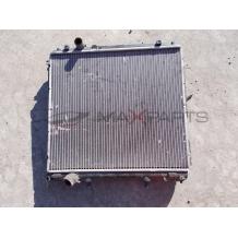 Воден радиатор за HYUNDAI TERRACAN 2.9CRDI Radiator engine cooling 25310-H1940