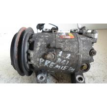 Клима компресор за NISSAN PRIMERA 2.2 DCI A/C compressor  EA052-45010  DELPHI EA052