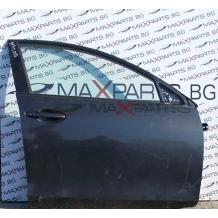Предна дясна врата за Mazda 3 хечбек