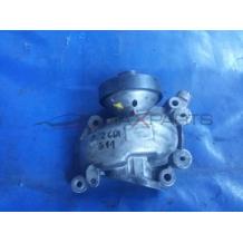 EGR клапан за MERCEDES E-CLASS W211 2.2 CDI  A6110900254 6110900254