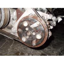 Клима компресор за SAAB 9-3 1.9TID P13171593 A/C COMPRESSOR
