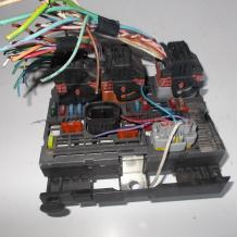BSM модул за PEUGEOT 308  9664706280  BSM R05