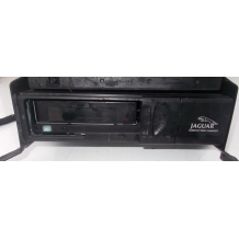 CD CHANGER за JAGUAR S-TYPE 1X4318C830AC