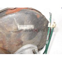 Серво усилвател за SEAT IBIZA BRAKE SERVO   6K2612100K   6K2 612 100K