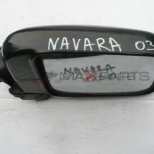 NAVARA 2004