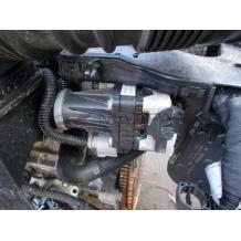 ЕГР клапан за Volvo XC60 2.5 D5 EGR Valve 50276422 03