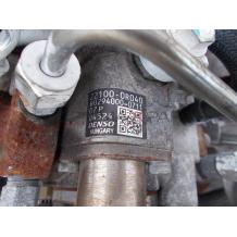ГНП за Toyota Avensis 2.2D4D 22100-0R040 HU294000-0711