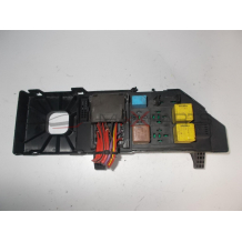 Бушонно табло за OPEL VECTRA C FUSE BOX 24400590