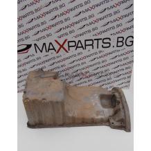 Картер за Mercedes Benz Vito W639 2.2CDI OIL PAN A6460142502